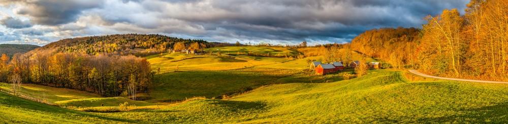 Jenne farm_Panorama3.jpg