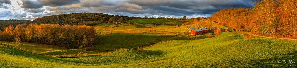 Jenne Farm_Panorama1.jpg