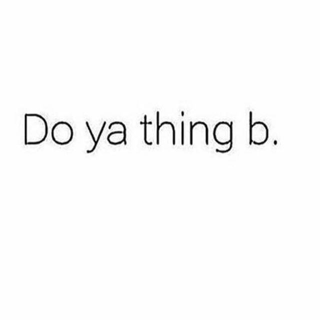 """""""Do ya thing 🤙🏾"""" #YoungHarlem #Mood  In my @mr_camron  Voice"""