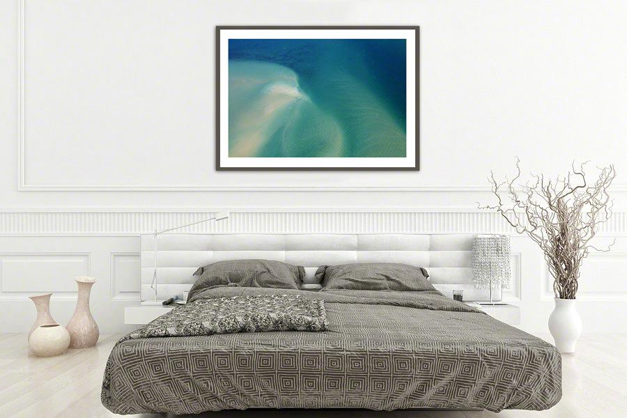 Room with frmed printA.jpg