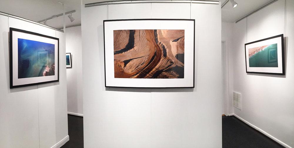 Works in Gallery 2.jpg