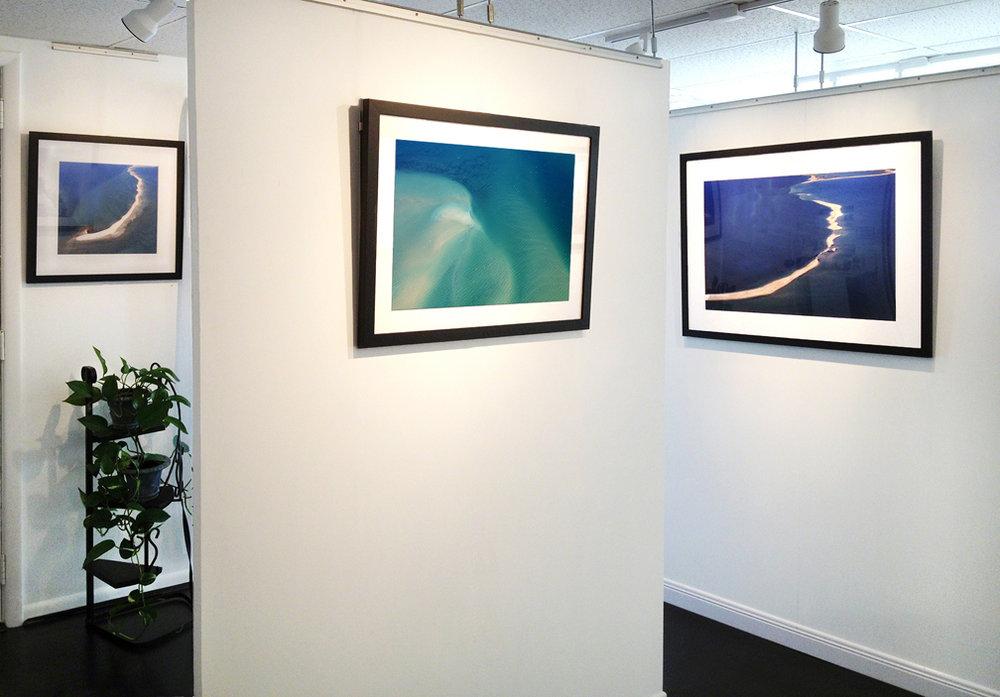 Works in Gallery.jpg