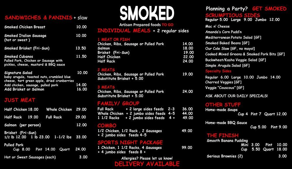 smoked monitor menu 12.17.jpg