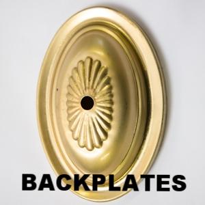 backplates-9463.jpg