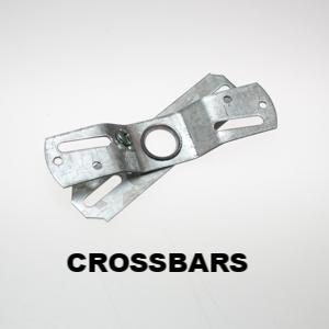 CROSSBARS-5613.jpg