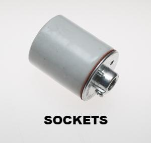 SOCKETS1-5500.jpg
