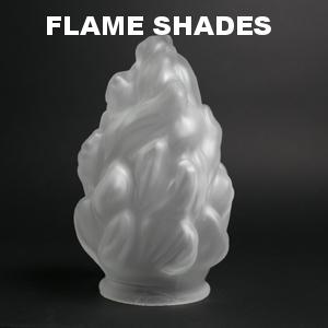 FLAMES-9285.jpg