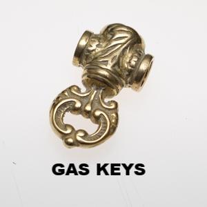 GASKEYS-5511.jpg