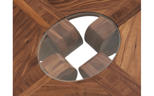 RYPEN_Coffee Table_Oblong (Detail).jpg