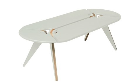 RYPEN_Coffee Table_Oblong (White).jpg
