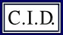 Certified Interior Decorator