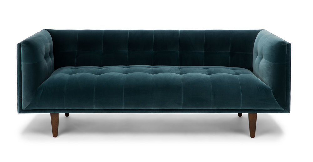 Article - Cirrus Sofa - $999