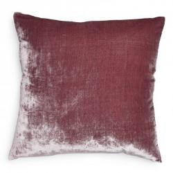 Aviva Stanoff - Velvet Pillow - $95