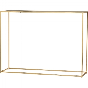 Mercer41 - Sternberg Matrix Console Table - $389.99