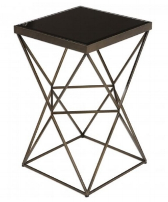 Lulu & Georgia - Osane Accent Table - $218