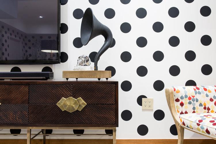 - Interior Decorating & Design Studio