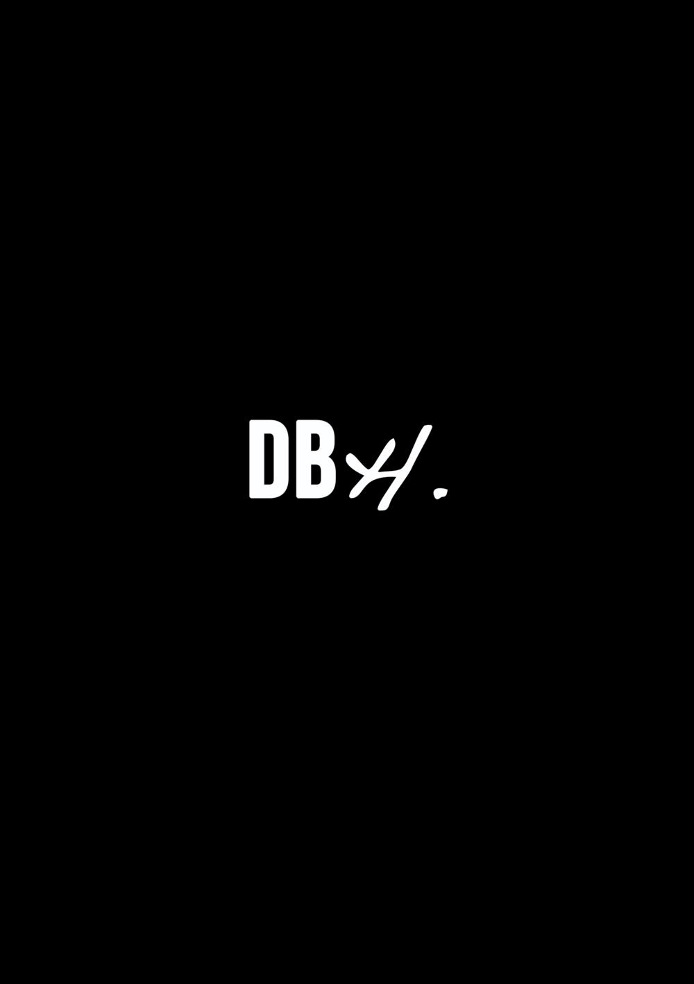 logo beba Bue & Dakota.png