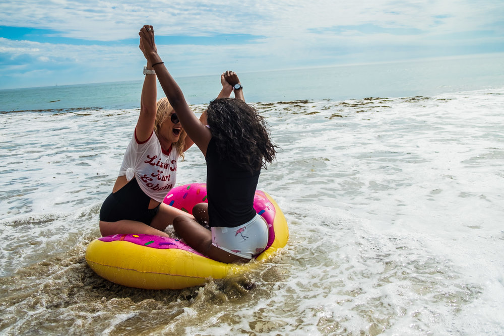 beachgirls-4932.jpg