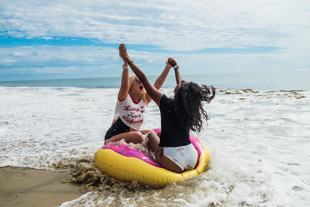 beachgirls-4931.jpg
