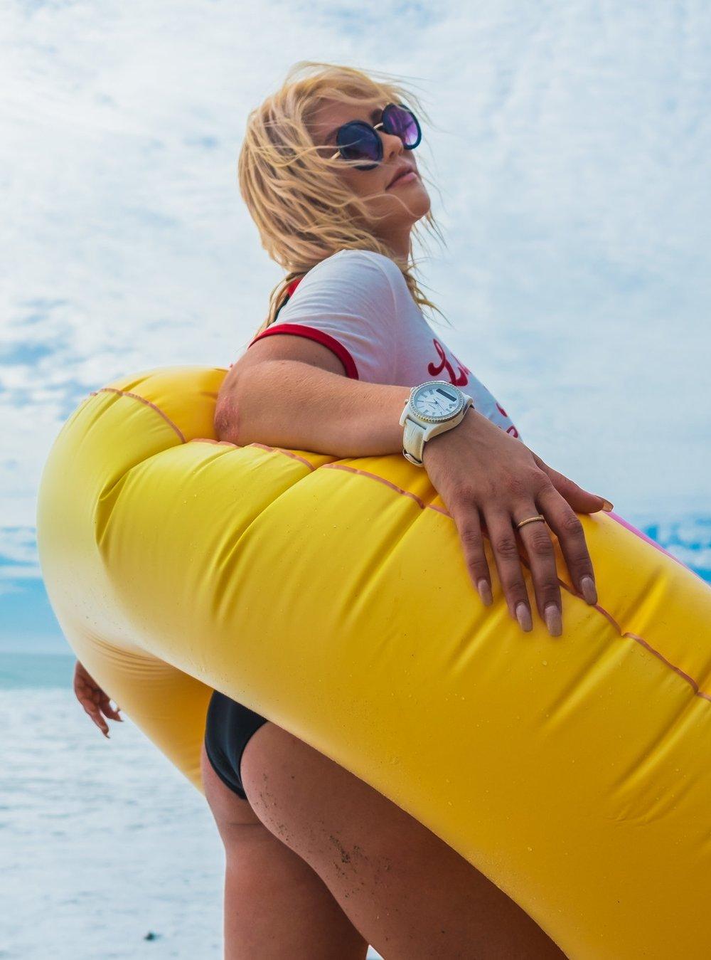 beachgirls-4964.jpg
