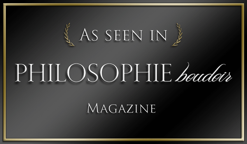 philosophie-boudoir2.png