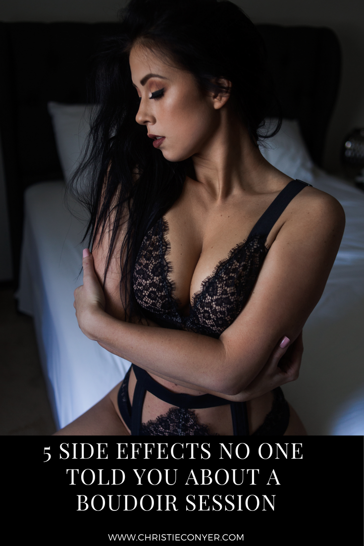 5 Side Effects No One Told You about a boudoir session.png