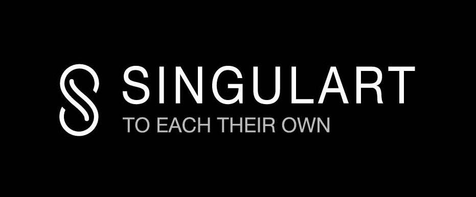 Logo Singulart_3.jpg