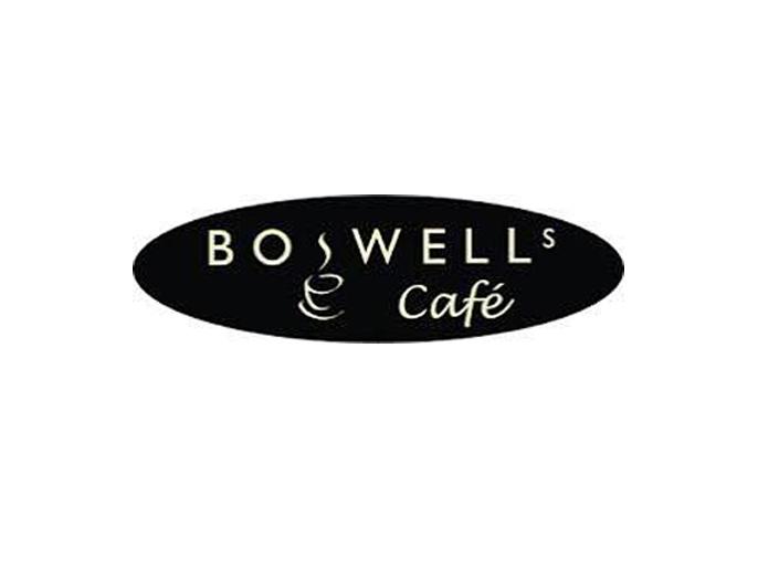 01249 461177   www.boswellsgroup.com
