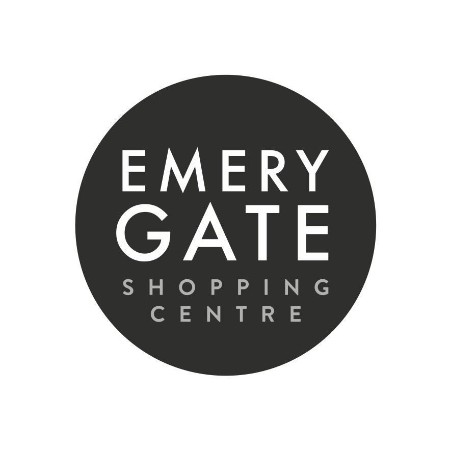 Emery Gate - Shopping Centre JPEG .jpg