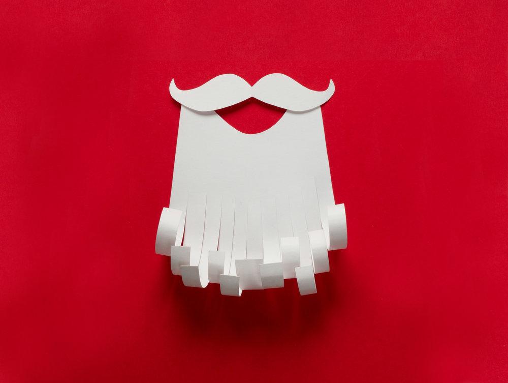 Santa's beard.jpg