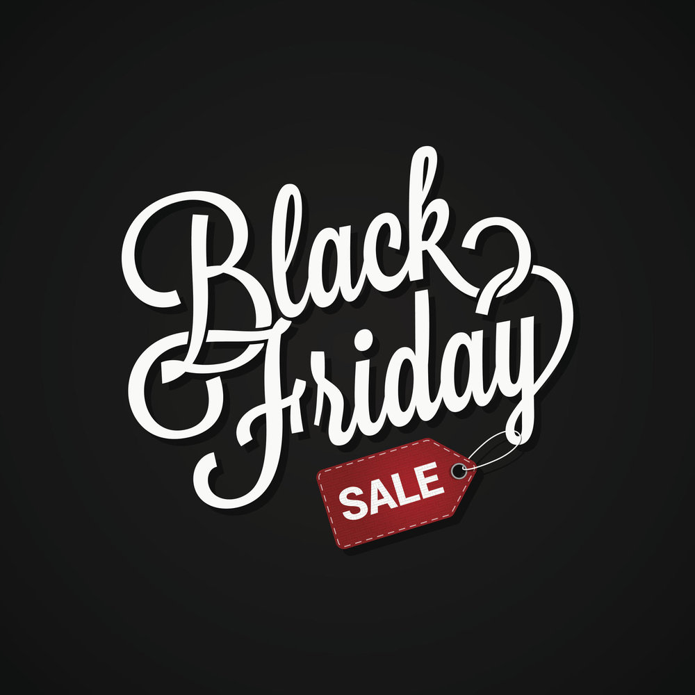 Generic Black Friday.jpg