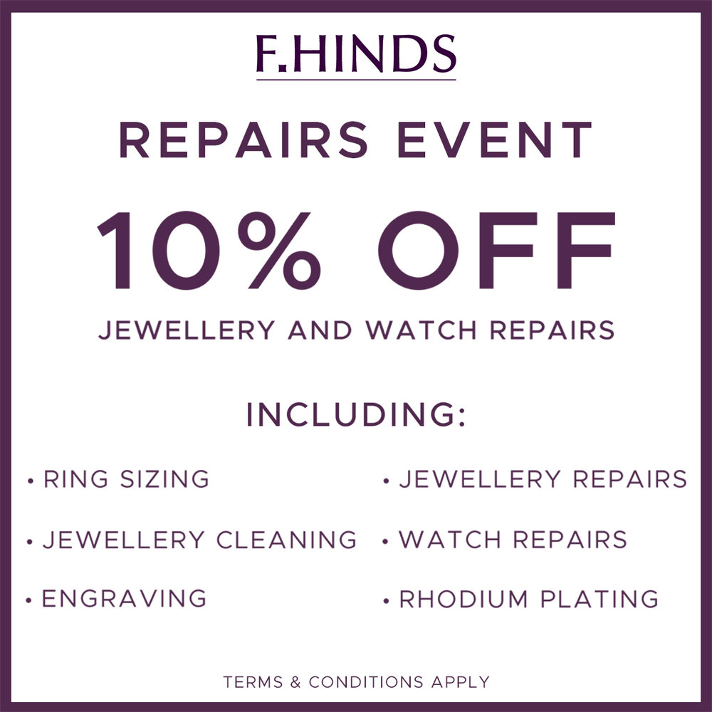 1080x1080 JPG FHinds Repairs and Services 2018 (1).jpg