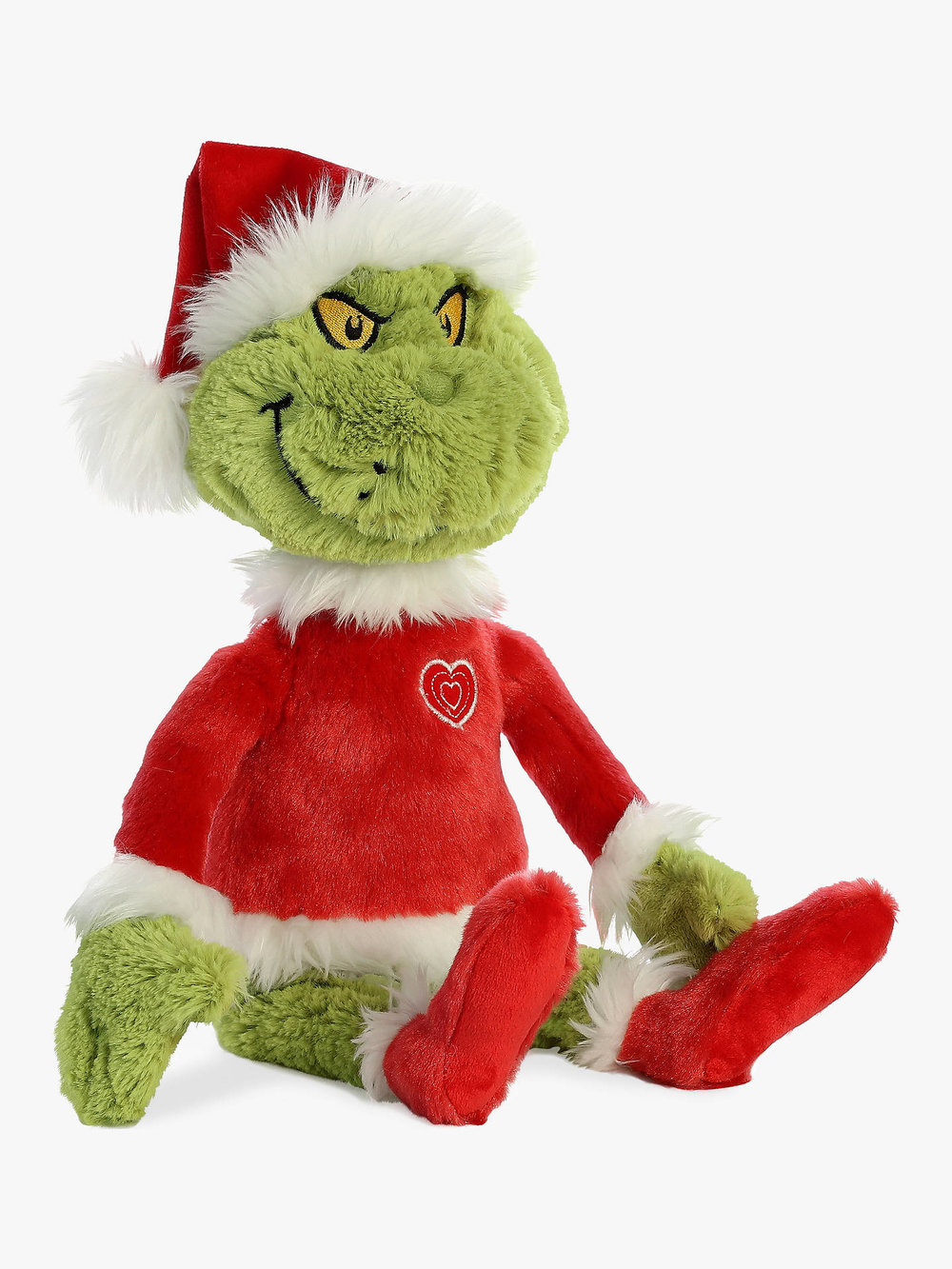 grinch toy (004).jpg
