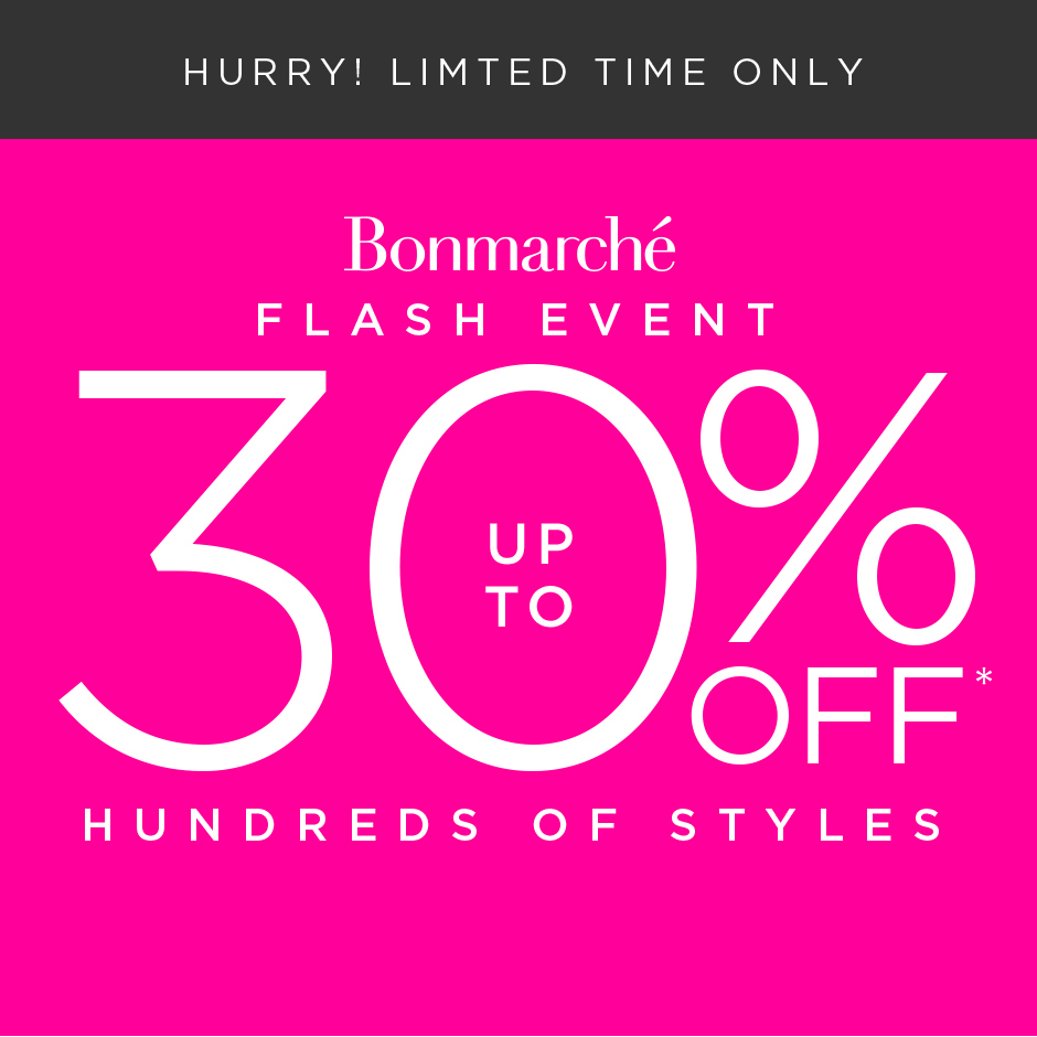 facebook Bonmarche flash event (002).jpg