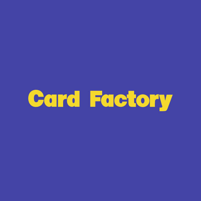 cardfactory-logo.jpg
