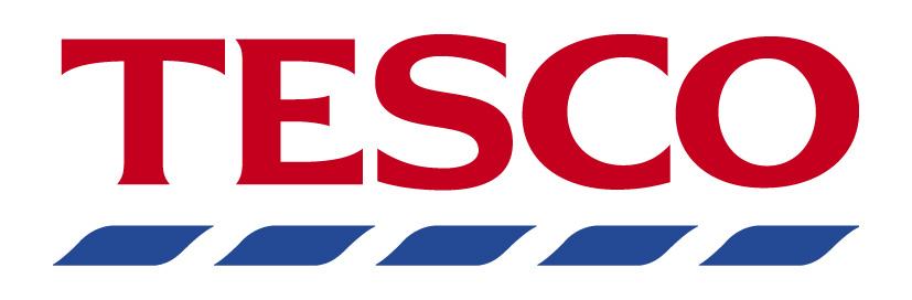 Tesco-Logo-Colour.jpg
