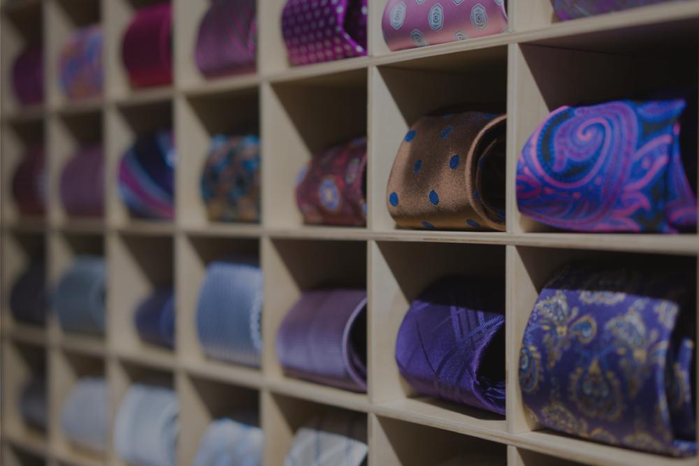 Tie Wall-01.jpg