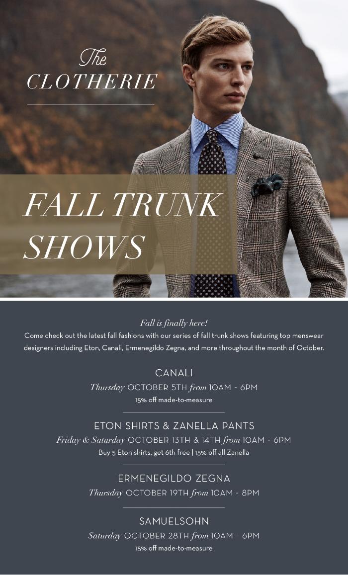 Clotherie Trunk Show Eblast-02.jpg