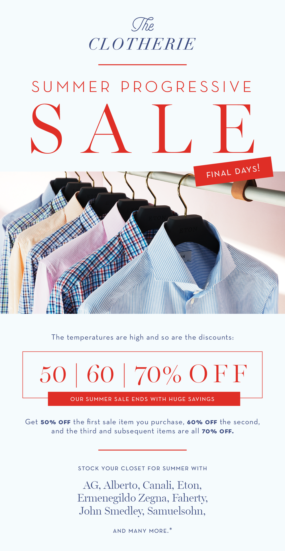 Clotherie Sale.png