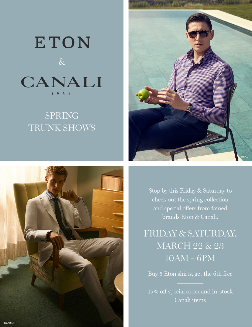 Clotherie - Canali Eton Trunk Show U-01.png