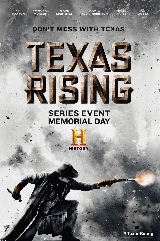 TexasRising (2015).jpg