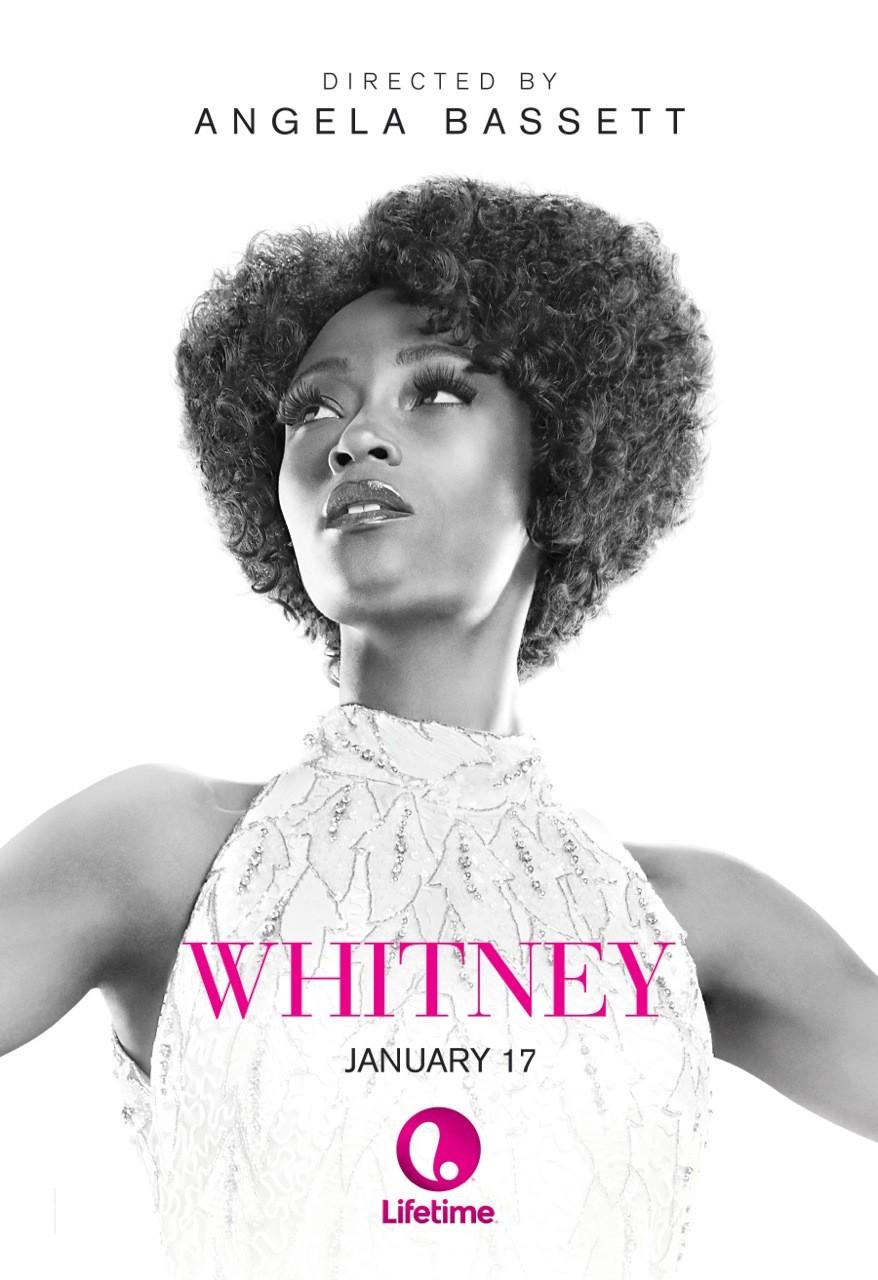Whitney (2015).jpg