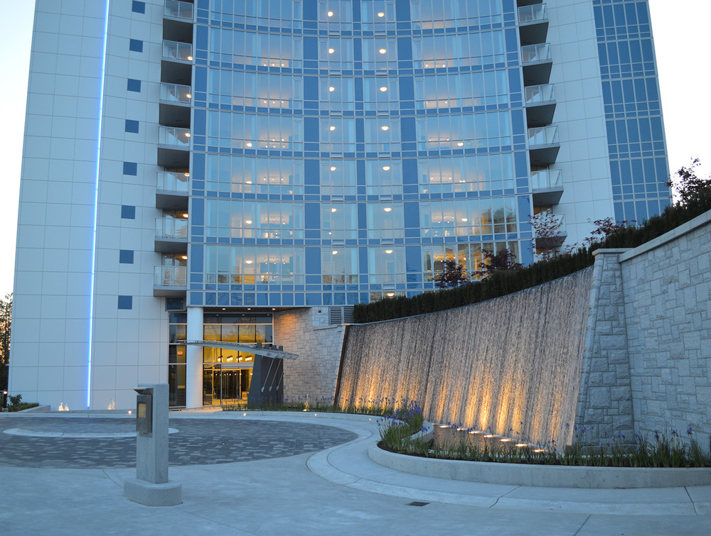 Aviara Burnaby - architectural waterfall 2.jpg
