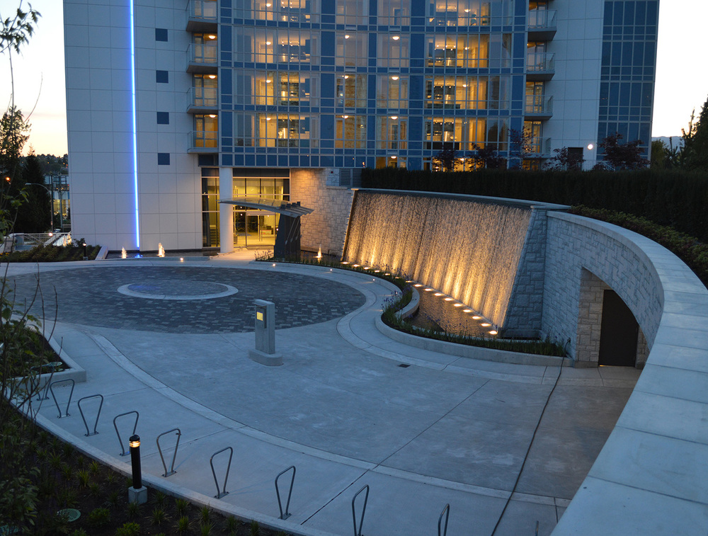 Aviara Burnaby - architectural waterfall 5.jpg