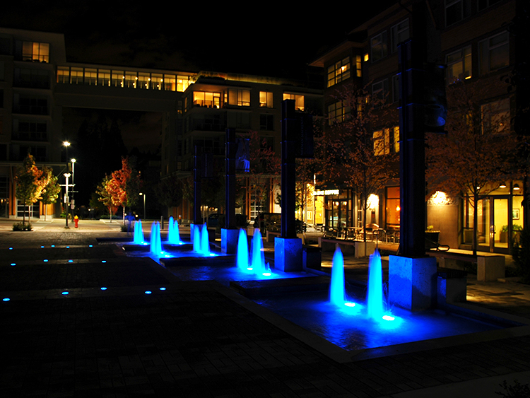 UBC Normal Mackenzie Square water feature - Vincent Helton 5.jpg