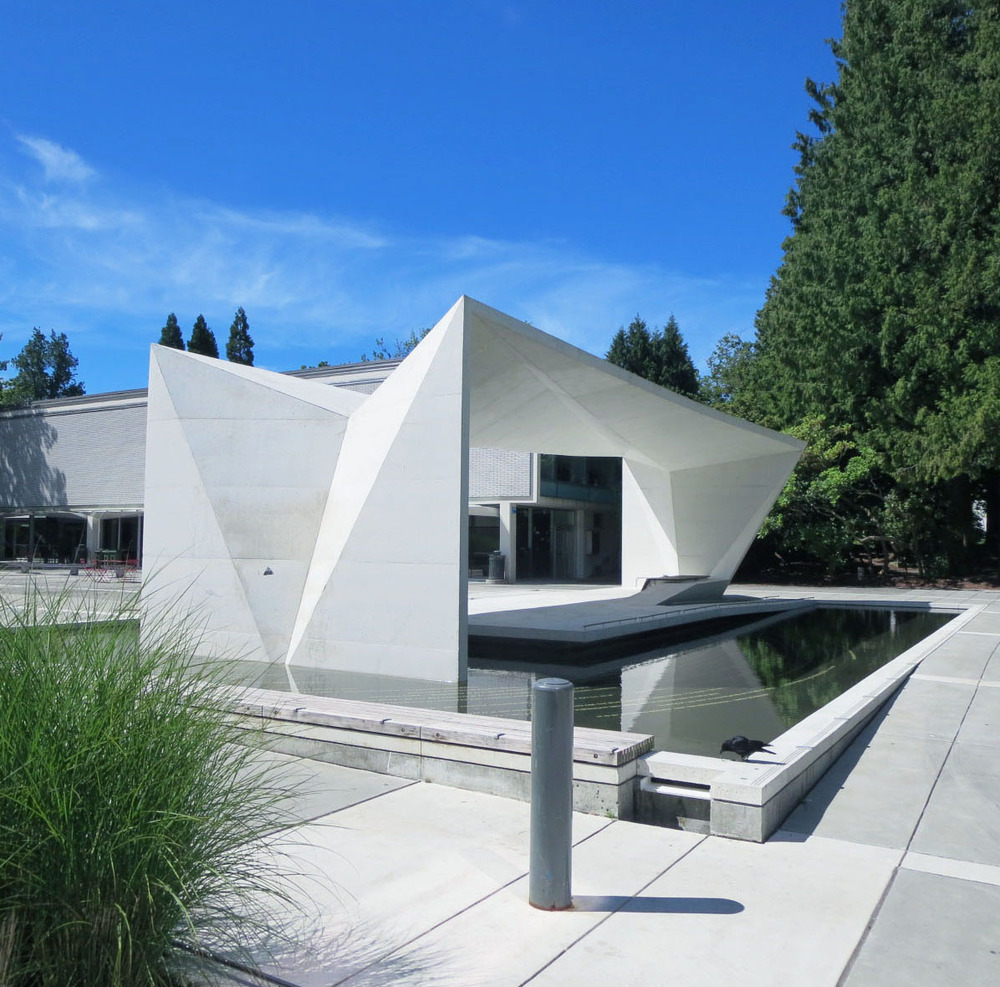 "UBC BUCHANAN<a href=""/ubc-buchanan-building""></a><strong>VANCOUVER BC</strong>"