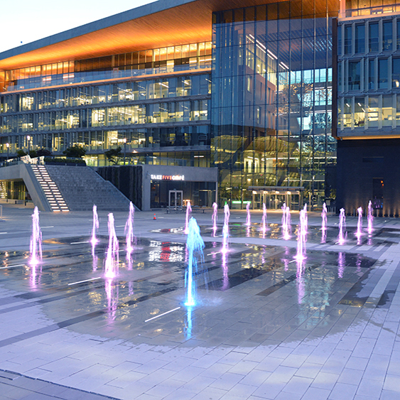 "SURREY CITY HALL<a href=""/surrey-city-hall""></a><strong>SURREY BC</strong>"