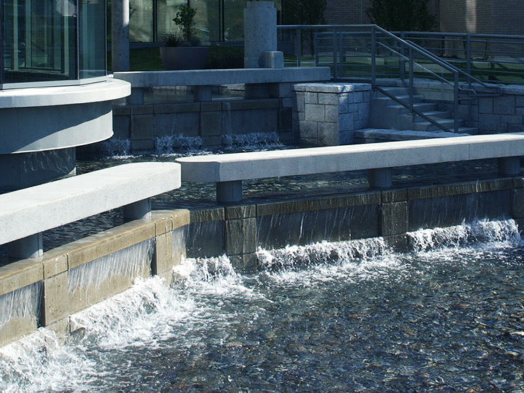 Concord Pacific Place water feature - Vincent Helton 5.jpg