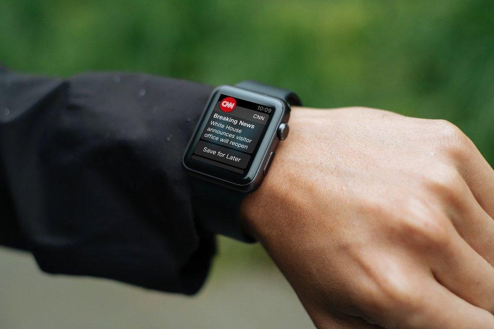 cnn-apple-watch-03.jpeg