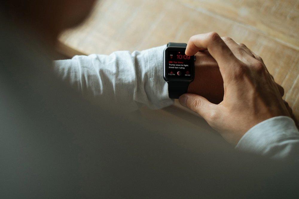 cnn-apple-watch-02.jpeg